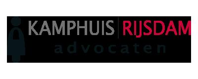 Kamphuis & Rijsdam Advocaten