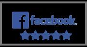 Facebook Recencies