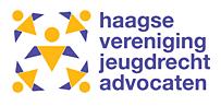 Jeugdrecht advocaten te Leiden